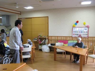 100hayakawa5.jpg