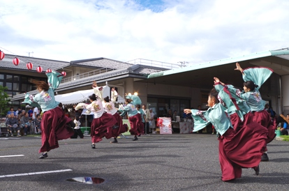 25kanshasai4.JPG