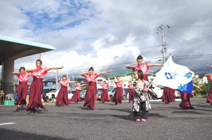 25kanshasai6.JPG