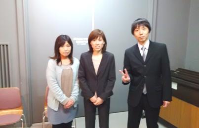 H25gaibu1.JPG