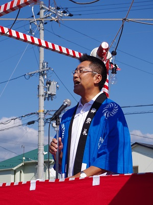 H26kanshasai19.jpg