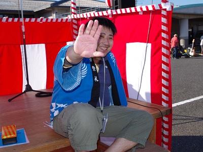 H26kanshasai22.jpg