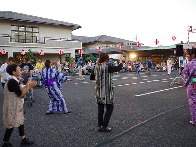 H26kanshasai24.jpg