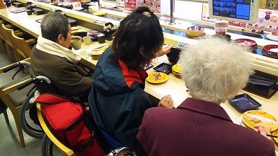 h28.12.sushi1.jpg