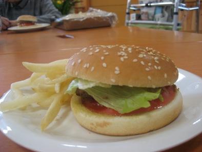 hamburger3.JPG