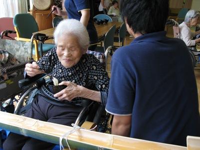 nagashi2.JPG